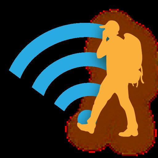 Logo Traveler